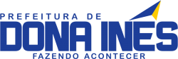 Prefeitura Municipal de Dona Inês